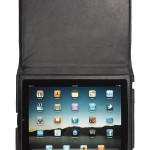 Bodhi Embossed Leather iPad Case 2 150x150 Bodhi Embossed Leather iPad Case