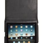 Bodhi Textured Leather iPad Case03 150x150 Bodhi Textured Leather iPad Case