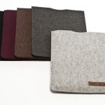 Graf Lantz iPad Sleeves02 150x150 Graf & Lantz iPad Sleeves