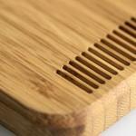 Grove iPad 2 Bamboo Case05 150x150 Grove iPad 2 Bamboo Case