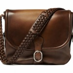 Gucci Men's Spring _ Summer 2011 Bags 01