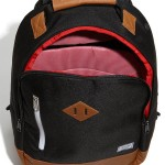 Herschel Supply Co. Village Street Style Backpack03 150x150 Herschel Supply Co. Village   Street Style Backpack