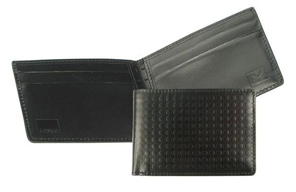 J.Fold Altrus Slim Bifold Wallet J.Fold Altrus Slim Bifold Wallet