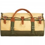 J.W. Hulme Field Duffle Bag