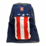 Jansport Heritage 'America' Backpack 1