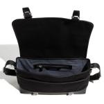 Lacoste Fitzgerald Messenger Bag03 150x150 Lacoste 'Fitzgerald' Messenger Bag