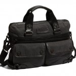 Marc New York 'Rivington' Briefcase