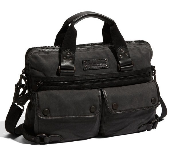 Marc New York Rivington Briefcase Marc New York Rivington Briefcase