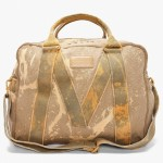 Marc by Marc Jacobs Aviator Duffel Bag