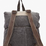 Marc by Marc Jacobs Canvas Backpack03 150x150 Marc by Marc Jacobs Canvas Backpack