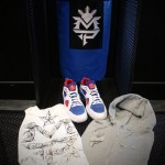 Nike Vault Manny Pacquiao Collector's Edition Heavy Bag 01