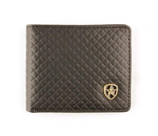 Obey Bradys Wallet Obey Brady's Wallet