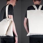 Otaat Utility Bags01 150x150 Otaat Utility Bags