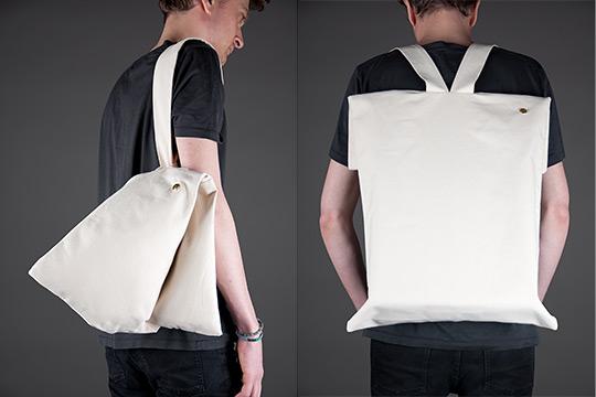 Otaat Utility Bags01 Otaat Utility Bags