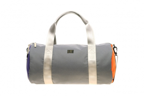 Paul Smith Jeans Duffle Bag 1 Paul Smith Jeans Duffle Bag