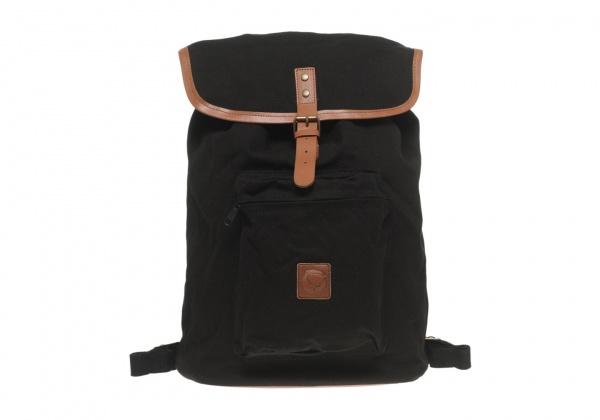 Penfield Canvas Backpack 1 Penfield Canvas Backpack