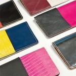 Poketo Upcycled Leather Passport Case05 150x150 Poketo Upcycled Leather Passport Case