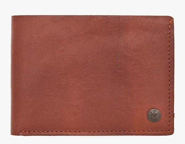 Rag Bone Burrows Bifold Wallet01 Rag & Bone Burrows Bifold Wallet