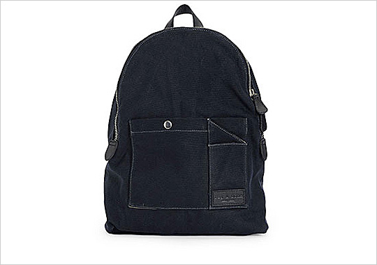 Rag Bone Day Pack Rag & Bone Day Pack