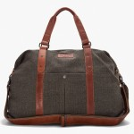 Rag & Bone Mid Overnight Duffel Bag01