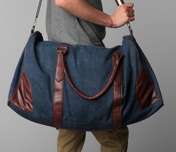 Shades Of Grey By Micah Cohen Alpine Duffle Bag Shades Of Grey By Micah Cohen Alpine Duffle Bag