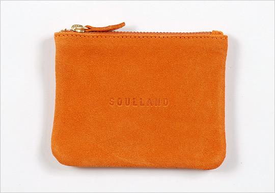 Soulland Borberg Wallets 1 Soulland Borberg Wallets
