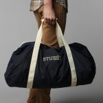 Stussy Pac West Duffle Bag 1