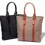 Swagger Canvas Tote Bags