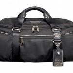 Tumi 'McGuire' Duffel Bag