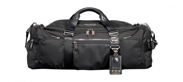 Tumi McGuire Duffel Bag Tumi 'McGuire' Duffel Bag