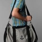 Vans Joel Tudor Duffle Bag 1 150x150 Vans Joel Tudor Duffle Bag