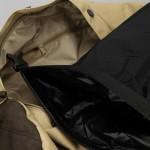 Vans Joel Tudor Duffle Bag 10 150x150 Vans Joel Tudor Duffle Bag