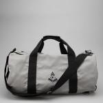 Vans Joel Tudor Duffle Bag 2 150x150 Vans Joel Tudor Duffle Bag