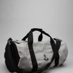 Vans Joel Tudor Duffle Bag 3 150x150 Vans Joel Tudor Duffle Bag