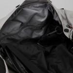 Vans Joel Tudor Duffle Bag 5 150x150 Vans Joel Tudor Duffle Bag