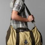 Vans Joel Tudor Duffle Bag 6 150x150 Vans Joel Tudor Duffle Bag