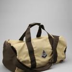 Vans Joel Tudor Duffle Bag 8 150x150 Vans Joel Tudor Duffle Bag