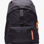 Y 3 FS Backpack01 150x150 Y 3 FS Backpack