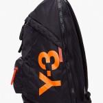 Y 3 FS Backpack02 150x150 Y 3 FS Backpack