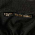 foot the coacher x Porter Bags05 150x150 foot the coacher x Porter Bags