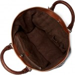 gucci woven holdall bag 3 150x150 Gucci Woven Leather Holdall