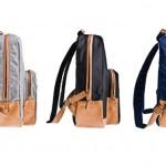 hasso accessories 04 150x150 Hasso Accessories