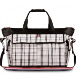 thom-browne-tote-01