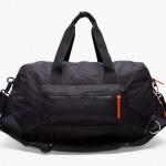 y3 fs duffel bag 001 150x150 Y 3 FS Duffel Bag