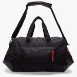 y3 fs duffel bag 005 150x150 Y 3 FS Duffel Bag