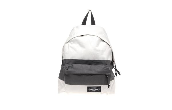 ASOS Exclusive Eastpak Backpack 1 ASOS Exclusive Eastpak Backpack