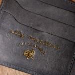 Ally Capellino Rocky Wallet 5 150x150 Ally Capellino Rocky Wallet