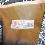 Bedouin Sacaren Messenger Bag 5 150x150 Bedouin Saracen Messenger Bag