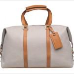 Delvaux Weekender Bag 1 150x150 Delvaux Weekender Bag