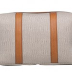 Delvaux Weekender Bag 2 150x150 Delvaux Weekender Bag